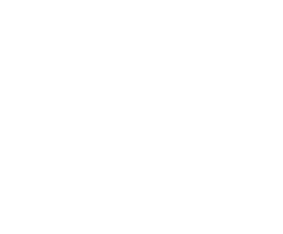 Dine On 5th Avenue South Restaurant Directory