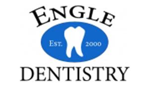 Engle Dentistry