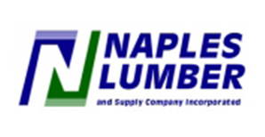 Naples Lumber