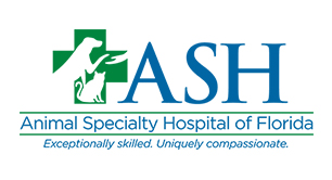 Animal Specialty Hospital of Florida