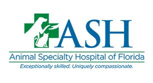Animal Specialty Hospital of Florida
