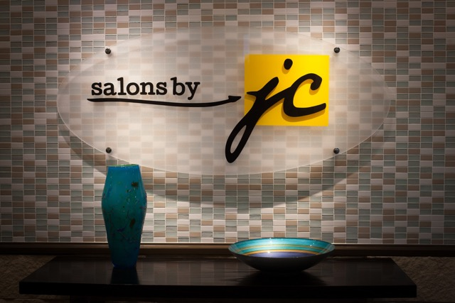 800 5th Avenue South, Ste. 201 -Retail Suite Opportunity – Salons by JC