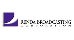Renda Broadcasting