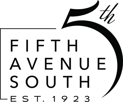 Shopping on 5 th Avenue South | Retail Directory