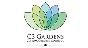 C3 Gardens