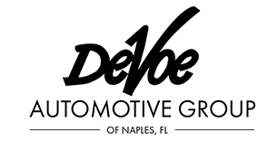 Devoe Automotive Group