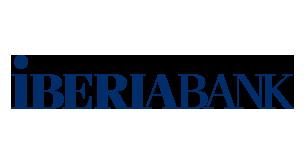 Iberianbank