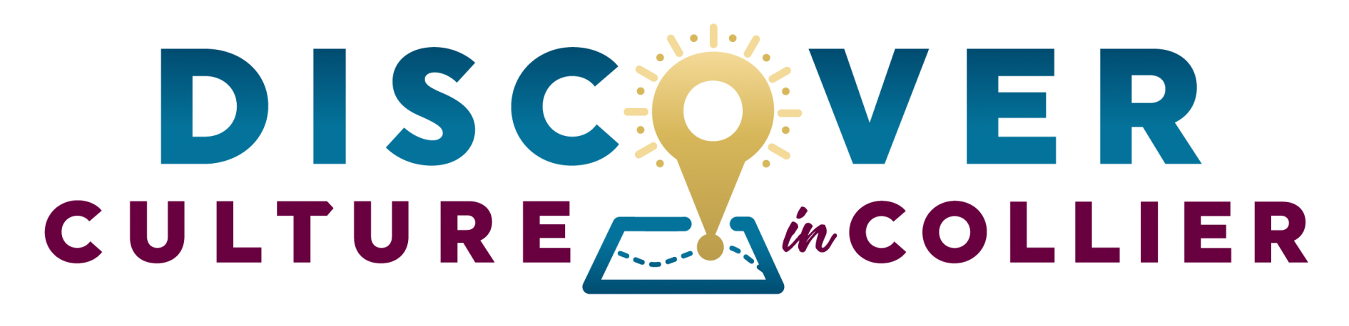 Discover Culture in Collier