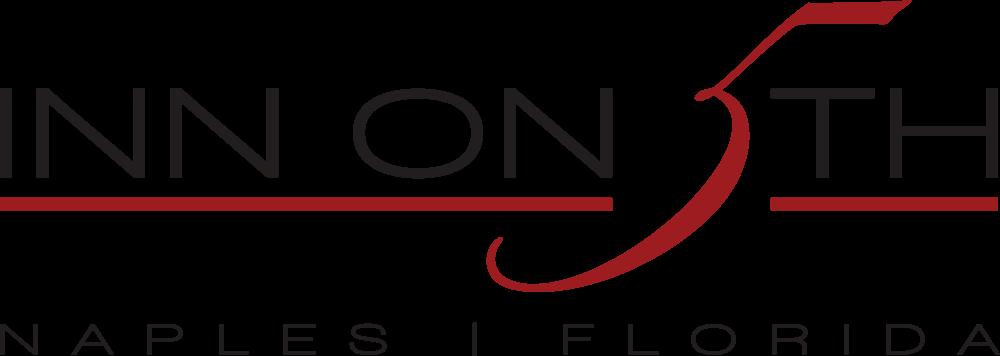 Inn on 5th Logo