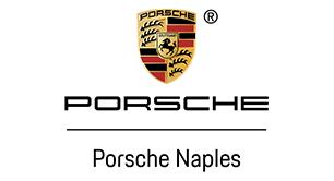 Porsche Naples