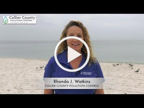 Video: Red Tide Facts & Myths